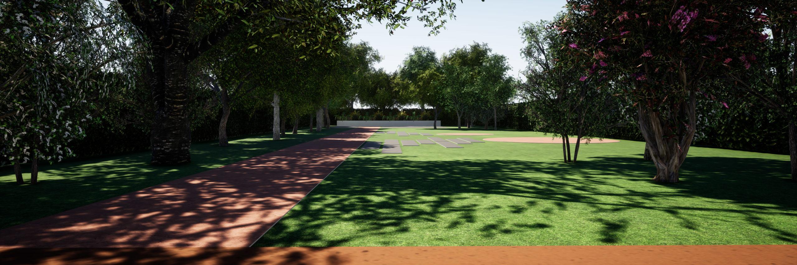 Area Verde 2
